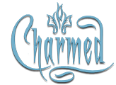 charmed-sml_blue2