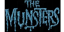 TheMunsters-blue-web2
