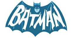 batman-blue_trans_web